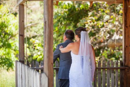 20190608 Wedding AdrienneJason 142636 (2)