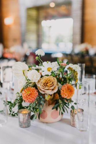 NS weddingimages JNP-868